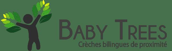 Baby Trees – Crèches à Strasbourg -